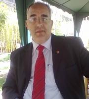 Gençlerin Yeni Gözdesi Mühendislik, Doktorluk ve Avukatlık…