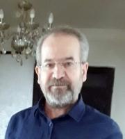 CHP'NİN BÖLGEDEKİ AHVALİ