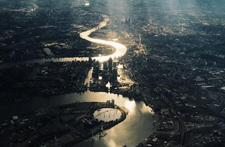 Amatör ve Profesyonel Fotoğrafçıların Gözünden 2015
