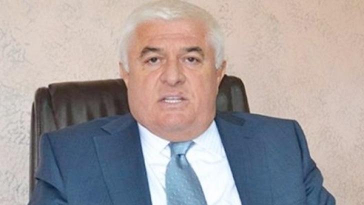 CHP'li Ekici'den bürokrasiye uyuşturucu uyarısı