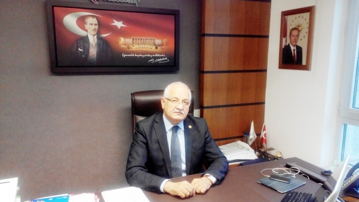 Gaziantep'e Teknik Üniversitesi kurulmasının önemi