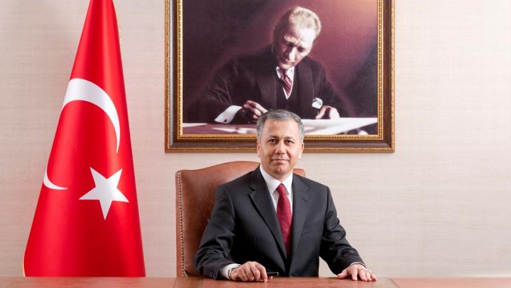 """""""İstiklal marşımızın kabulü ve Mehmet Akif Ersoy'u anıyoruz"""""""