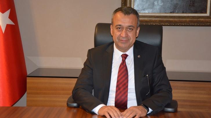 Kileci'den ihracat ve akıllı yatırım uyarısı