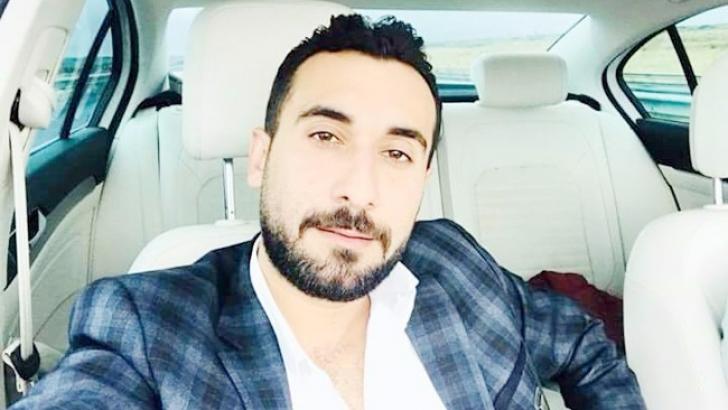 İftar cinayeti: Ağabeyini öldürdü