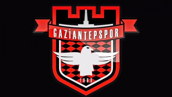 Gaziantepspor'da 12 personelin işine son verildi