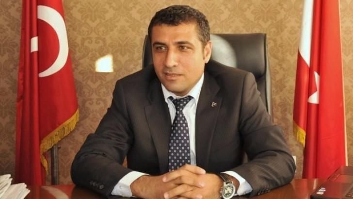 Taşdoğan'dan yerel seçimlerde ittifak değerlendirmesi