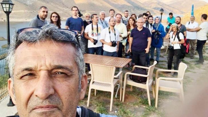 GAFSAD'TAYENİ SEZON