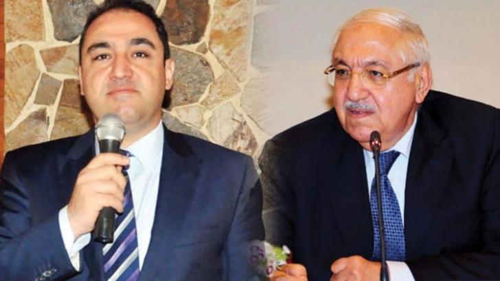 Naksan Holding davasında ceza yağdı
