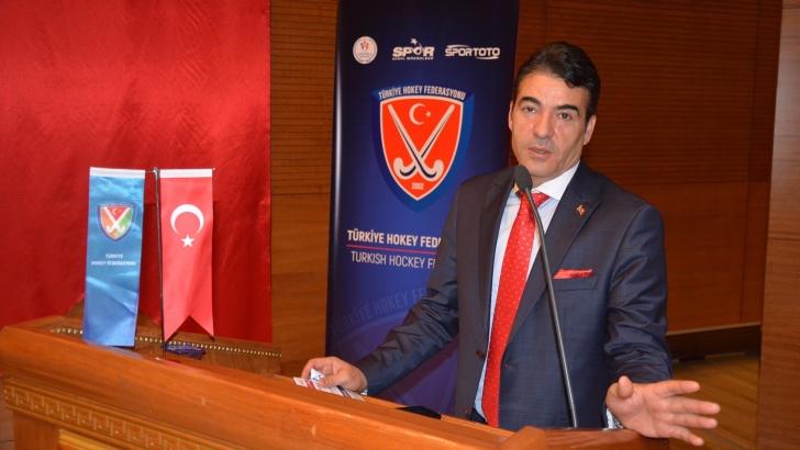 Karakan'dan 10 Kasım Mesajı