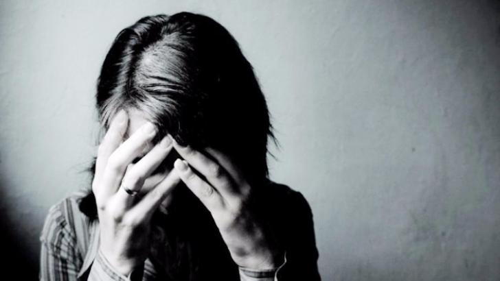 Migren ağrılarının esiri olmayın