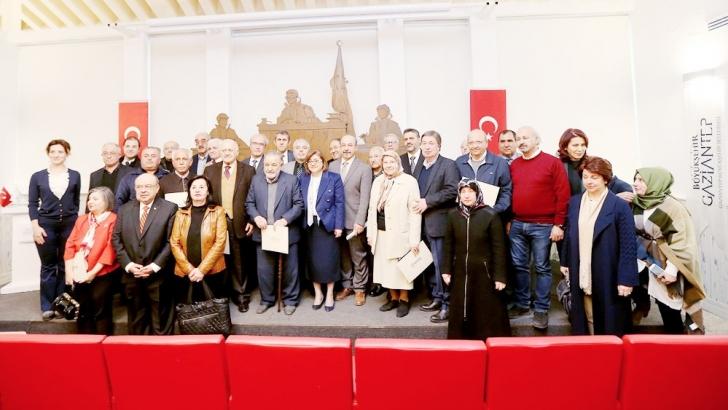 25 ARALIK PANORAMA MÜZESİ BAĞIŞÇILARINA ÖZEL PROGRAM!