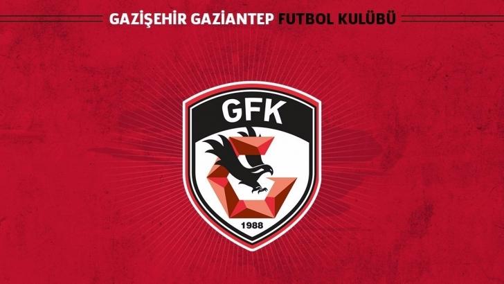 Gazişehir 6 futbolcu ile yollarını ayırdı