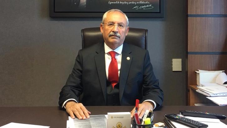 """""""UÇAK BİLETİ FİYATLARI UÇUŞA GEÇTİ"""""""
