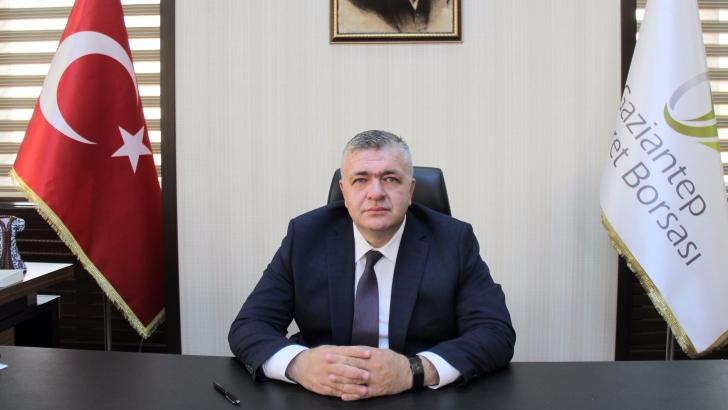'GAZİANTEP GASTRONOMİDE GÜÇLÜ BİR TURİSTİK DESTİNASYONA SAHİP'