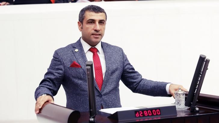 Taşdoğan korona virüsteki ürkütücü tabloyu açıkladı