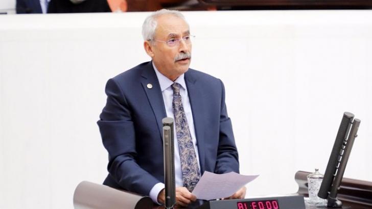 """""""KIRAATHANE İŞLETMELERİ ÇOK ZOR DURUMDA"""""""