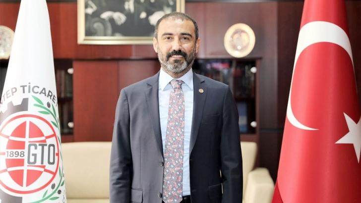 Gaziantep üretti Türkiye kazandı