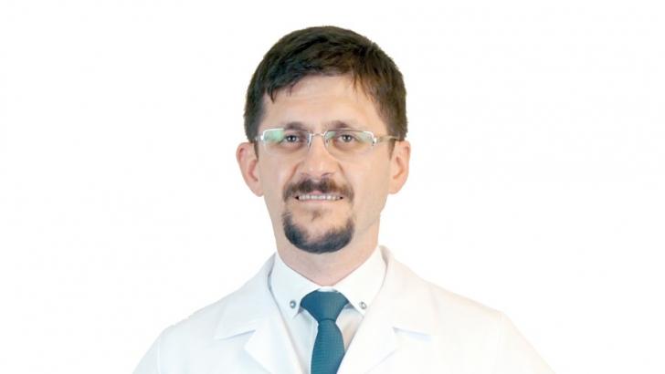 Mahir Ceylan, Medical Park'ta