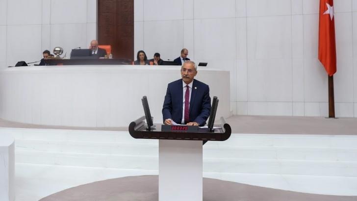 """""""OKUL SERVİSÇİLERİ VE ÇALIŞANLARININ SESİNİ DUYUN!"""""""