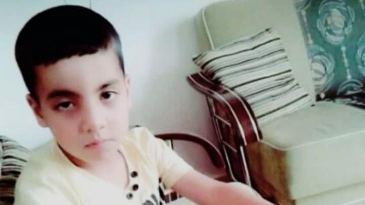 Tüfeğini temizlerken yanlışlıkla 6 yaşındaki yeğenini öldürdü