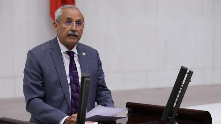GAZİANTEP'İN TRAFİK ÇİLESİ KATLANARAK ARTIYOR!