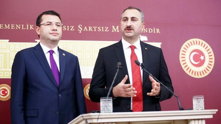 Gül'den referandum sonuçları değerlendirmesi