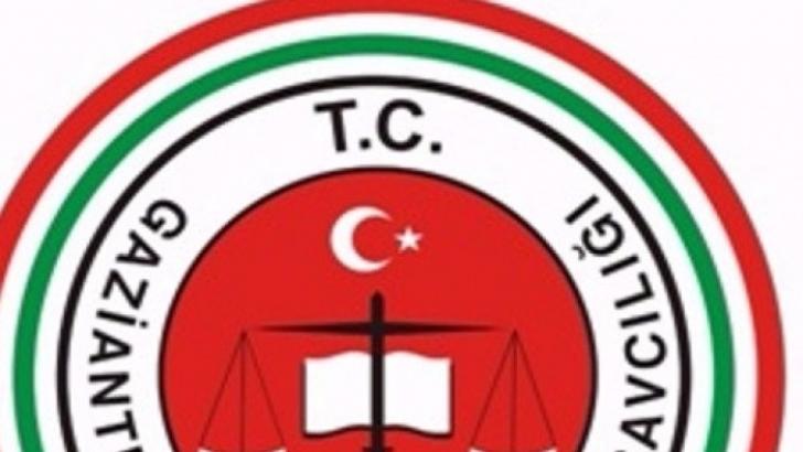 Gaziantep'te Bylock kullanan 10 kişi tutuklandı