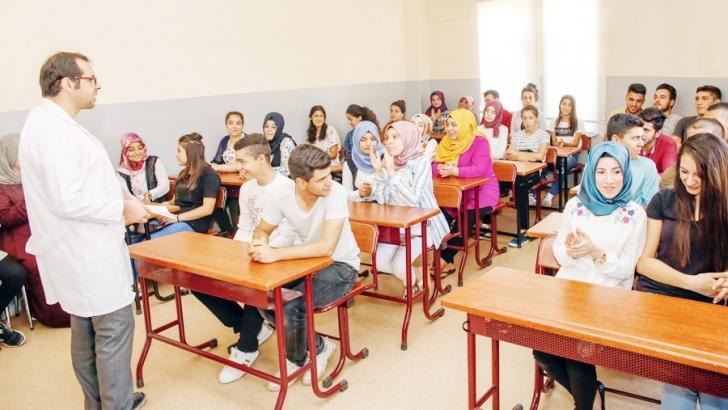 ŞEHİTKAMİL KAZANDIRMAYA DEVAM EDİYOR