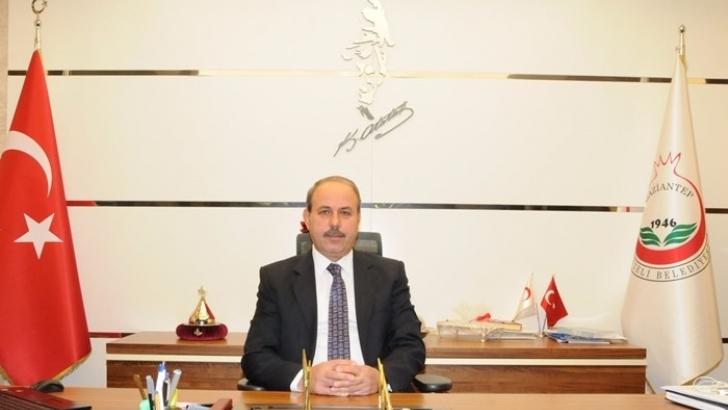 Türk Milleti'nin hep kalbinde olacak