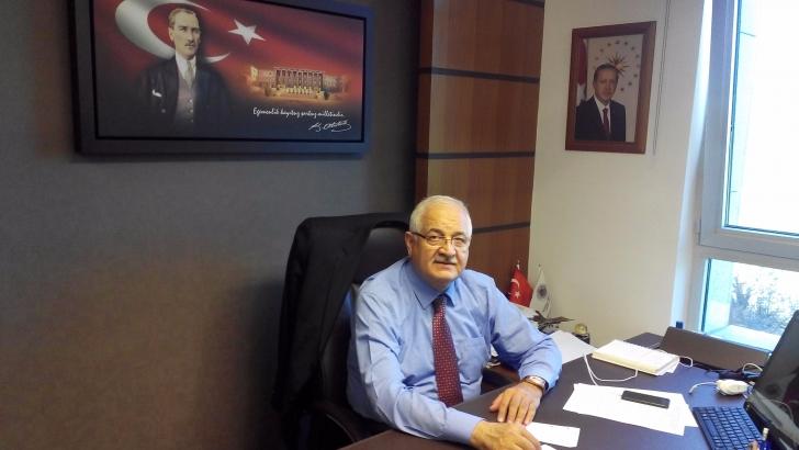 Erdoğan'dan müjde