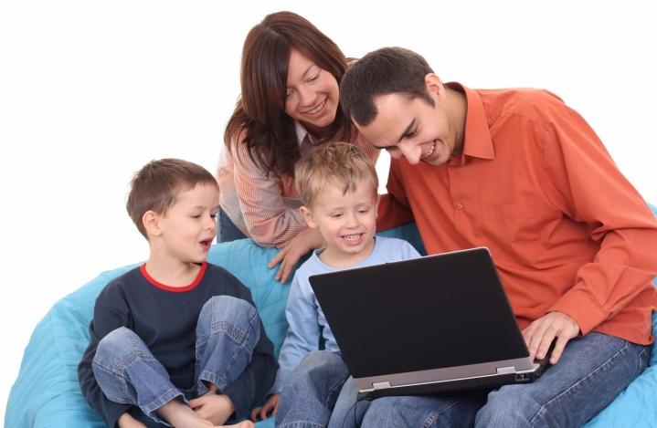 Bilgisayar Kullanırken Sağlık İçin Dikkat Edilmesi Gerekenler