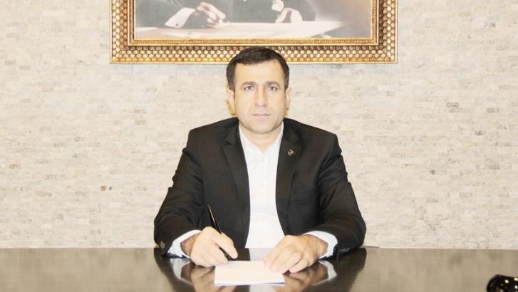 GTB LABORATUVARINDA SWAP ANALİZLERİ BAŞLADI