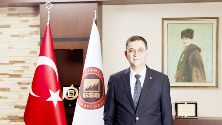 """""""ŞEHİTLERİMİZİ KALBİMİZE YAZDIK"""""""