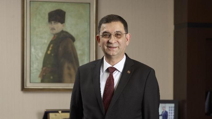 Gaziantep'in ihracatı artarak devam ediyor