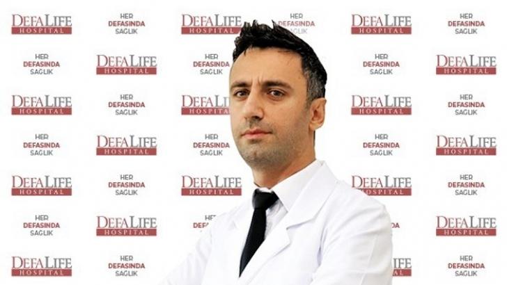 DEĞİŞİMİN ADI ''LİPOSUCTİON''