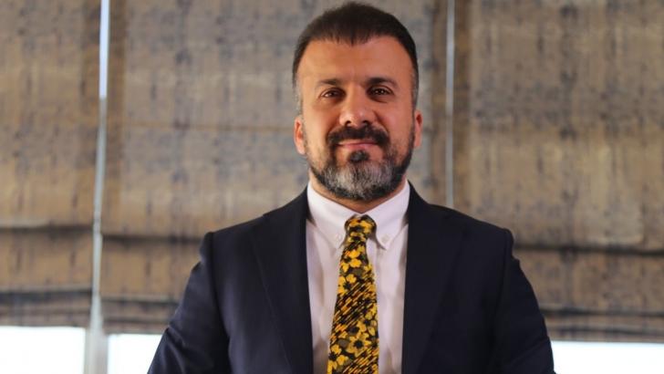 """Kadoil ve Kadooğlu Yağ, """"Capital 500"""" listesinde"""