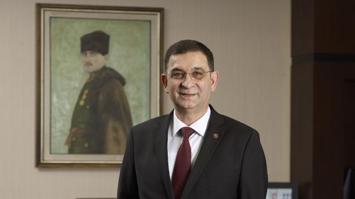 İlk 1000 ihracatçı firma listesinde Gaziantep'ten 73 firma