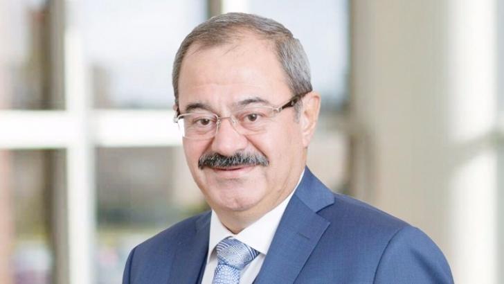 Konukoğlu, gazeteciler gününü kutladı